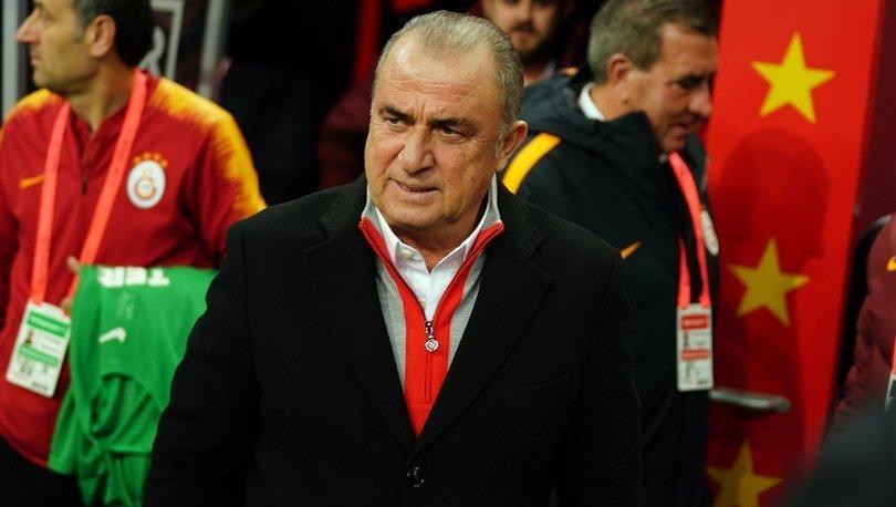 Fatih Terim Galatasaray Mustafa Cengiz Abdurrahim Albayrak