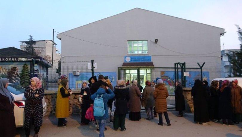 bursa okullara yıkım kararı