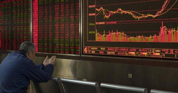 Piyasalara 420 milyarlık korona şoku