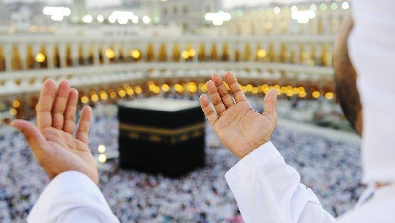Ramazan ve Kurban Bayramı ne zaman