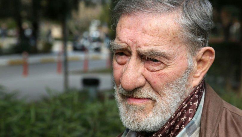 Ahmet Mekin, Kumral Şükran Kurteli