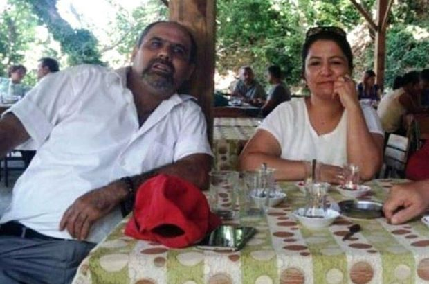 Zincir vahşetine 20 yıl hapis cezası!