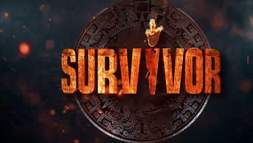Survivor yarışmacıları kimler