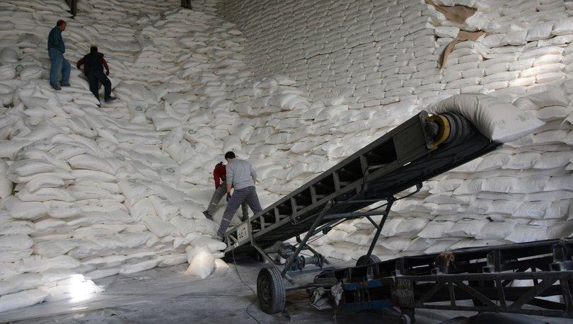 şeker pancarı üreticileri malatya