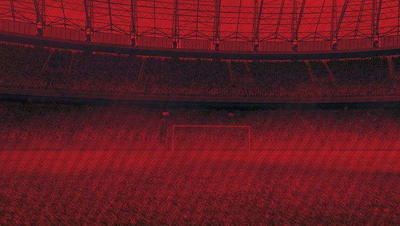 Süper Lig 2020 puan durumu