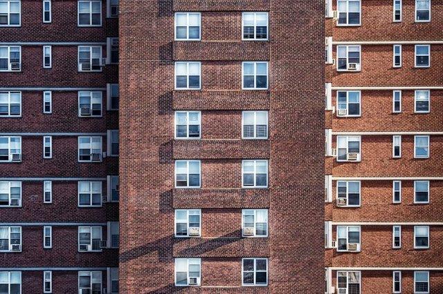 Şubat ayı kira artış oranı açıklandı! Yeni kira artış oranı ne kadar oldu? İşte oranlar