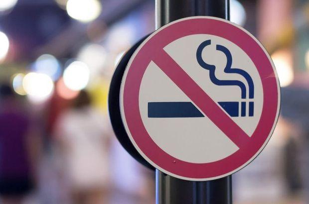 Sigara fiyatlarına zam gelecek mi?