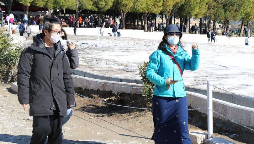 Japonya turizm