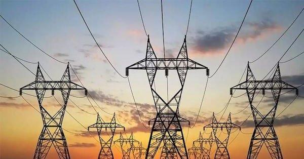 Spot elektrikte işlem hacmi yüzde 45,8 arttı