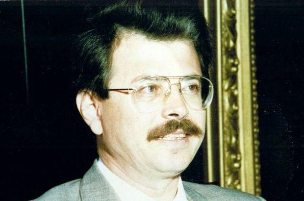 Adnan Kahveci'nin ölümü: 27 yıllık sır perdesi