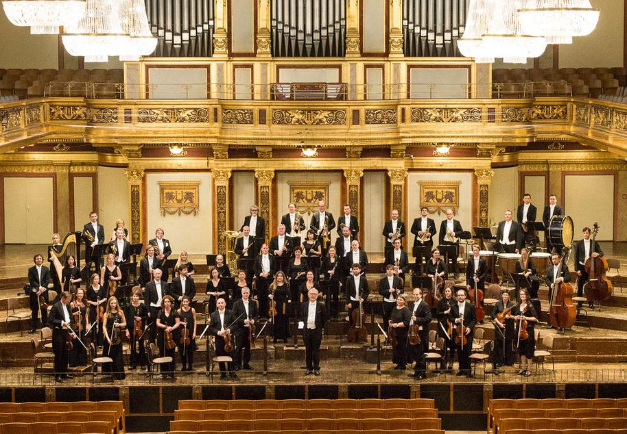 Wiener Akademie