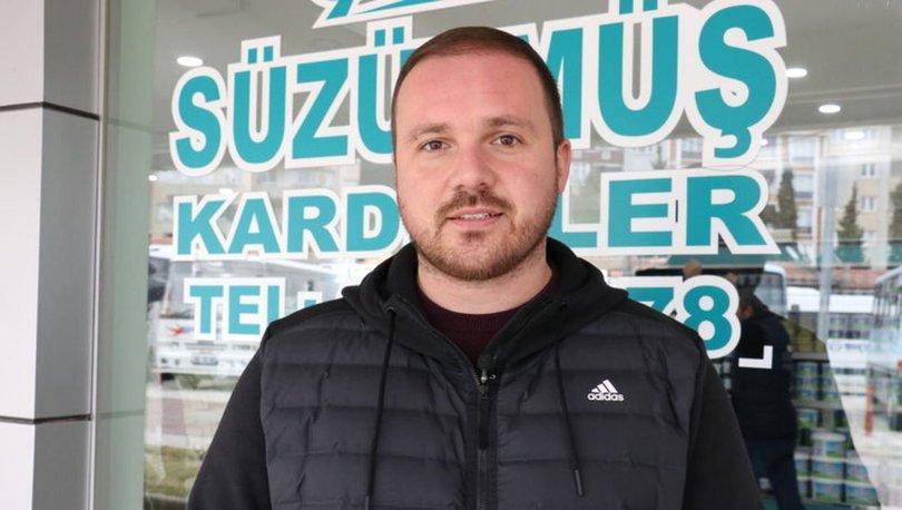 Kırklareli'nde futbolun getirdiği heyecan dorukta