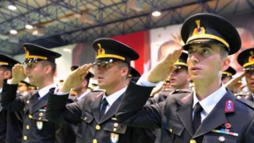 Jandarma astsubay alımı 2020 başvuru ekranı