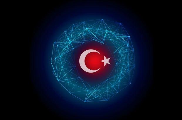 Türkiye vaktini neye harcıyor?