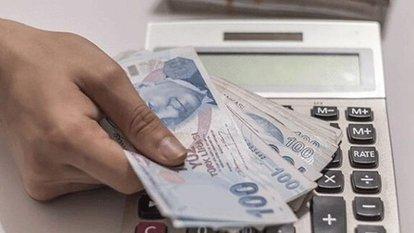 Asgari ücret 2020