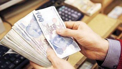 Evde bakım parası yatan iller 5 Şubat listesi
