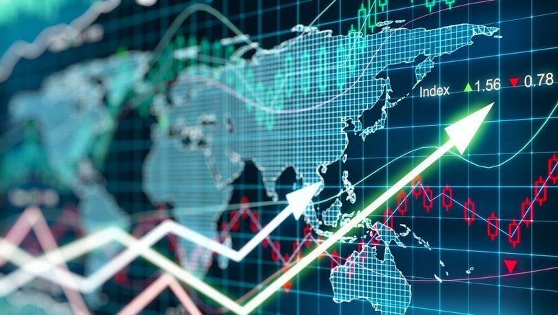 Küresel piyasalar pozitif seyrini sürdürüyor - Haberler