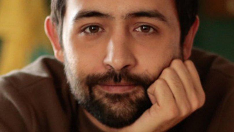 Emir Çubukçu