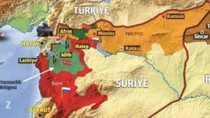 Adana Mutabakatı nedir?