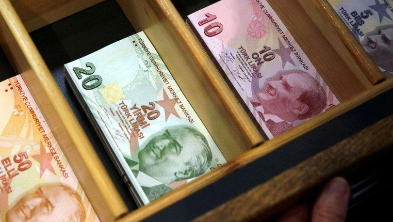Bakan Selçuk: Avrupa'da asgari ücreti geçen yıla göre en fazla yükselten ikinci ülke olduk