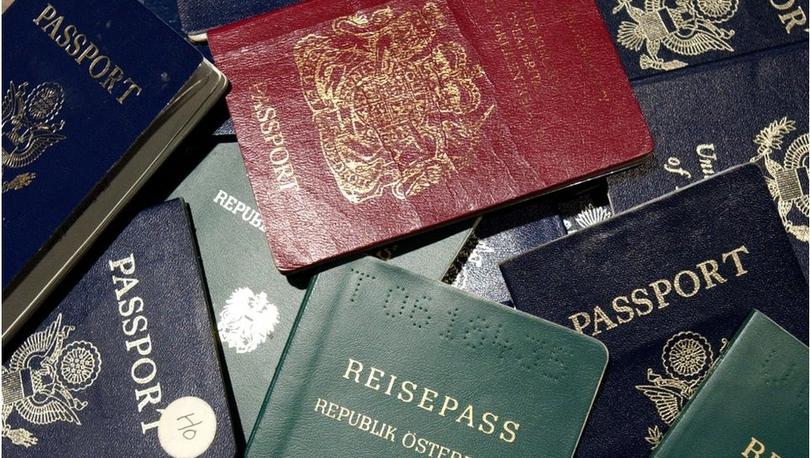 Schengen vizesi başvurularında neler değişti?