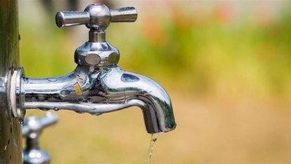İSKİ Su kesintisi 6 Şubat 2020