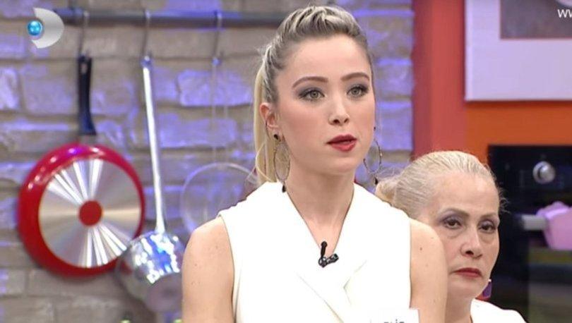 Elif Akçam
