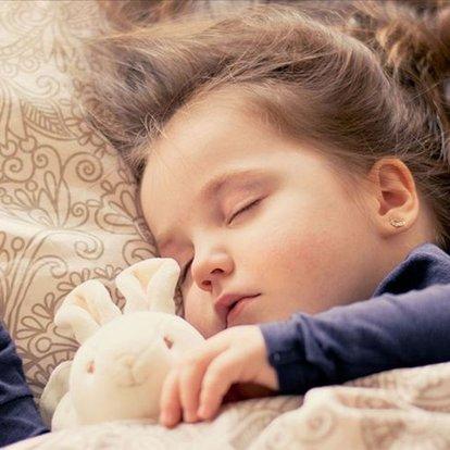 Çocuklarda görülen mevsimsel hastalıklar
