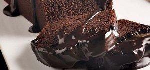 Çikolatalı ıslak kek tarifi, nasıl yapılır?