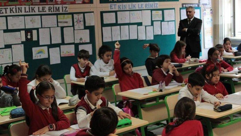 Elazığ ve Malatya'da okul tatili uzadı