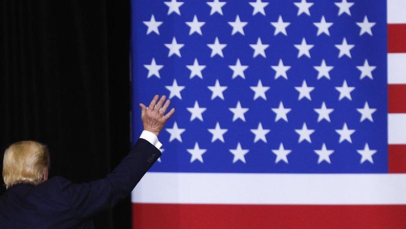 Trump'ın azil süreci: Başkanın aklanması 2020 seçimi için ne anlama geliyor?
