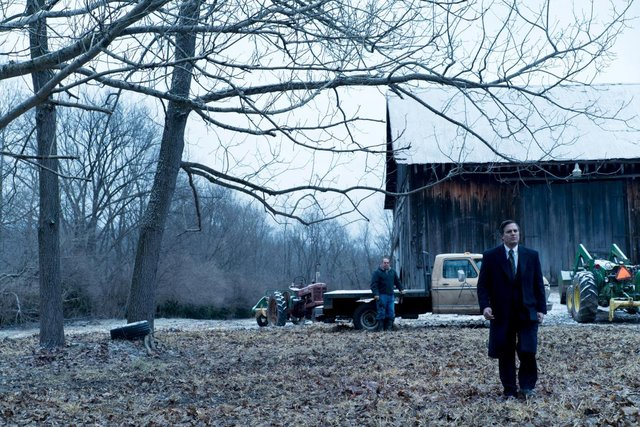 Bu hafta 9 film vizyona girdi! Vizyona giren filmler (7 Şubat)