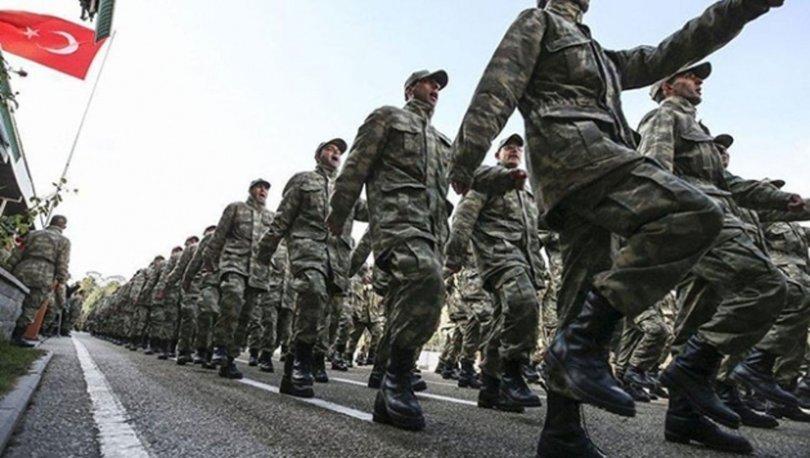 Askerlik şubesi mesai saatleri