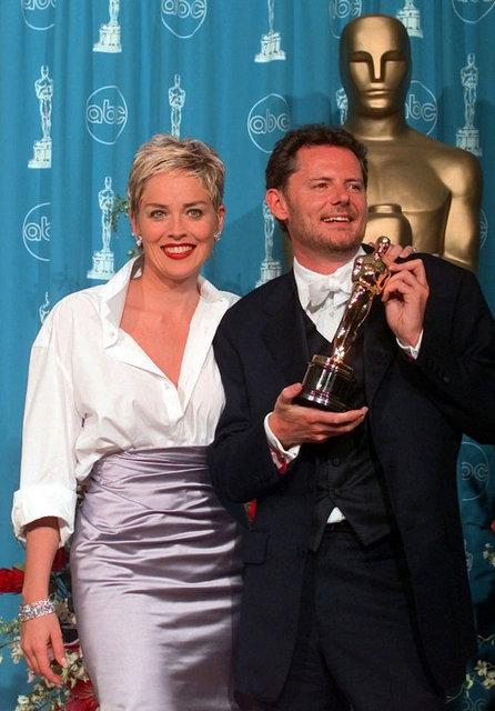 Geçmişten günümüze Oscar'a damga vuran stiller