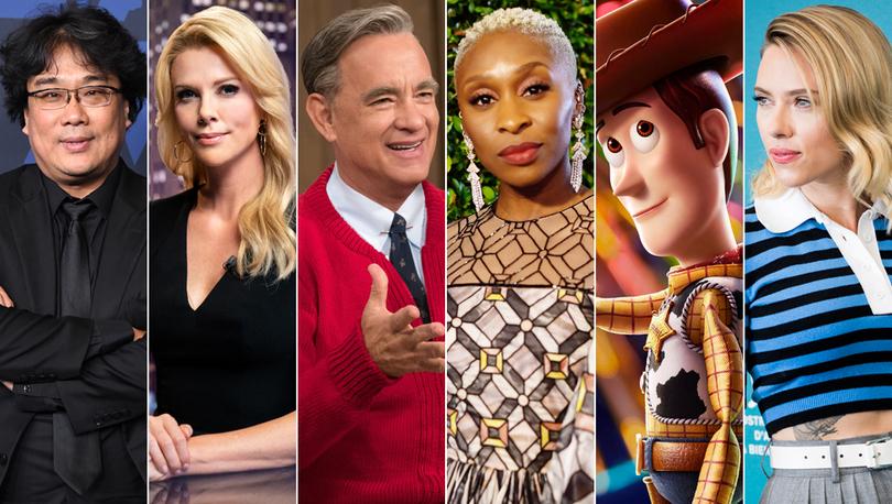 Oscar 2020: Akademi Ödülleri hakkında bilmediğiniz 17 ilginç gerçek