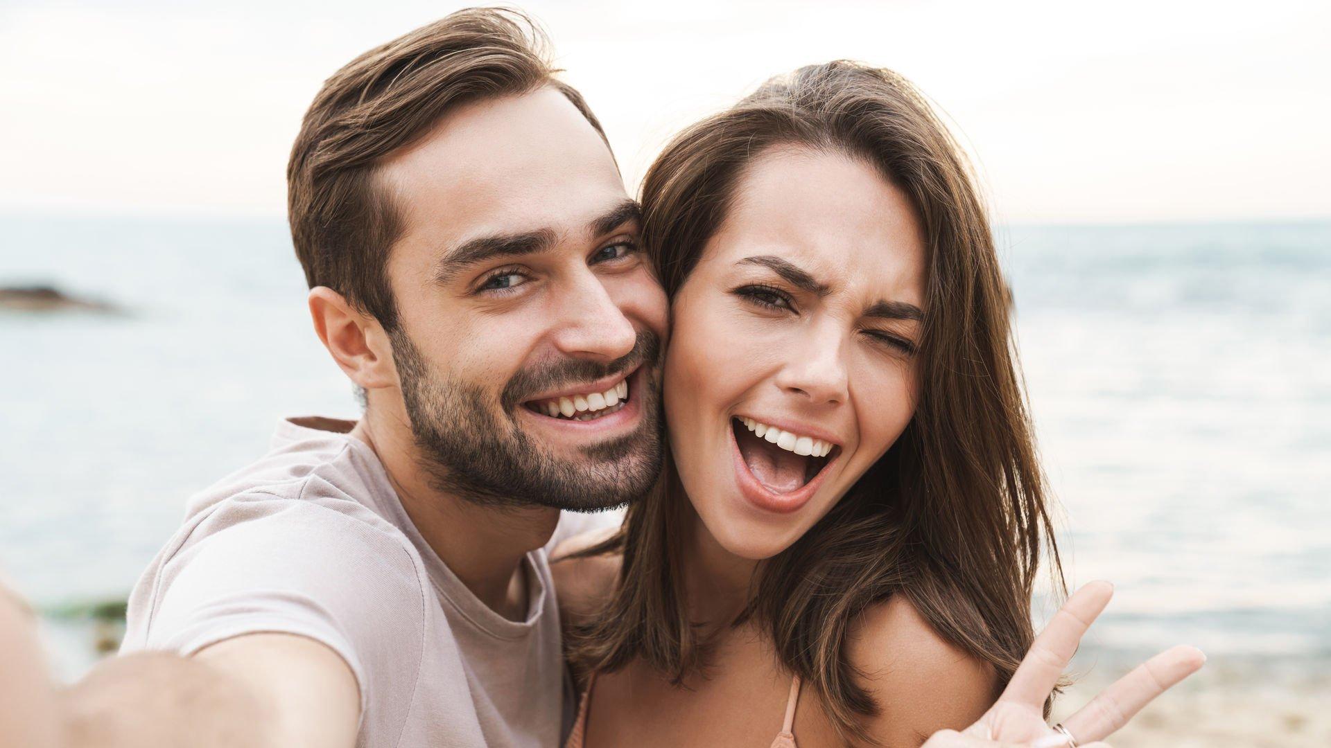 Mutlu bir ilişkinin ipuçları