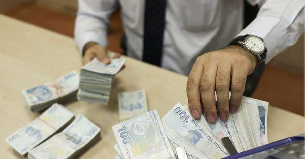 2020 İşsizlik maaşı ne kadar oldu?