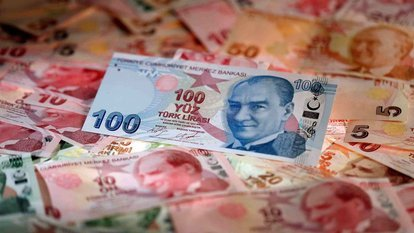 Bursa, Eskişehir ve Konya'daki mükellefler için elektronik bildirim uygulaması