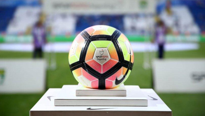 Çaykur Rizespor, Göztepe maçının ertelenmesi için TFF'ye başvurdu