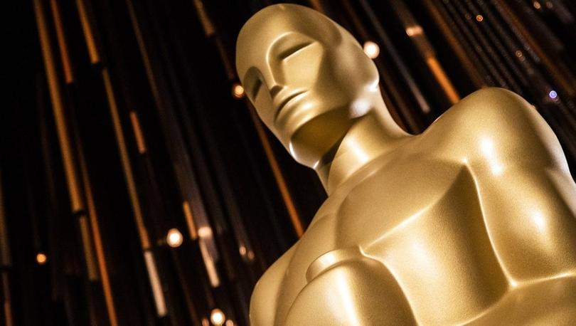 Oscar 2020: 92. Oscar Ödülleri töreninde merak edilenler, adaylar, favoriler