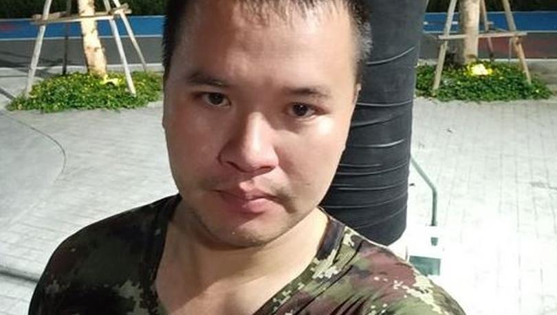 Tayland'da 26 kişiyi öldüren asker 'mülk anlaşmasında kandırıldığını düşündüğü için etrafa saldırdı'