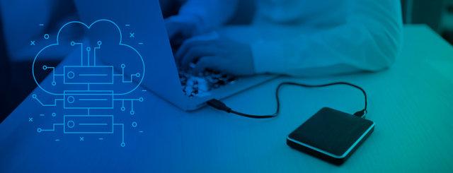 Eski dijital cihazlarınızı güvenli şekilde nasıl elden çıkarabilirsiniz? Haberler
