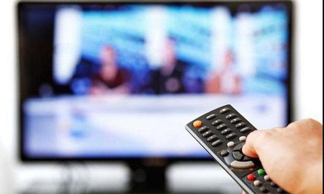 9 Şubat reyting sonuçları! Reyting sonuçlarına göre hangi dizi birinci oldu? Dizi reytingleri açıklandı