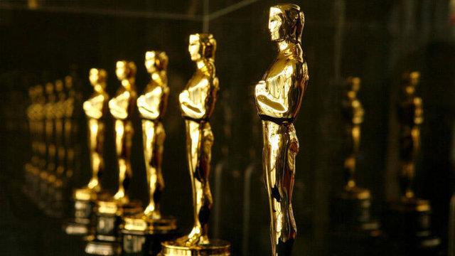 Oscar'da 11 milyon $'lık zafer