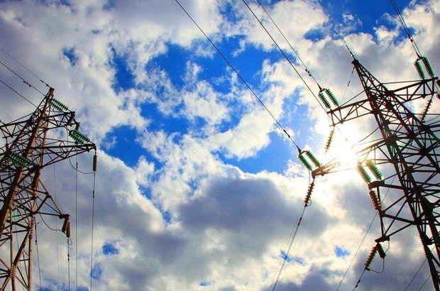 İstanbul elektrik kesintileri 10 Şubat listesi