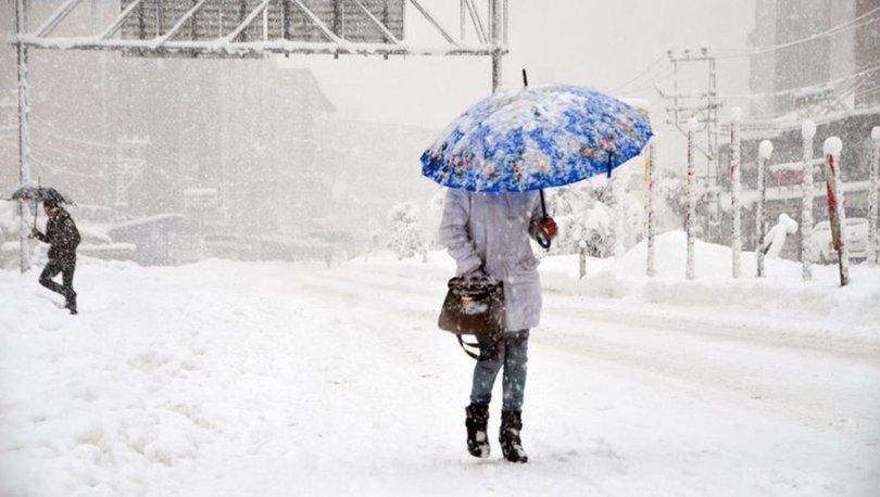 Karda aşırı kalın giyinmek kalbe zarar verebilir