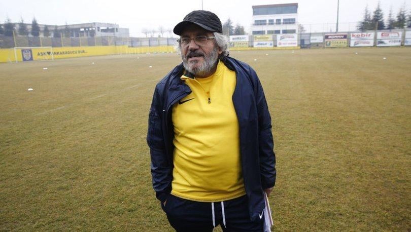 Mustafa Reşit Akçay