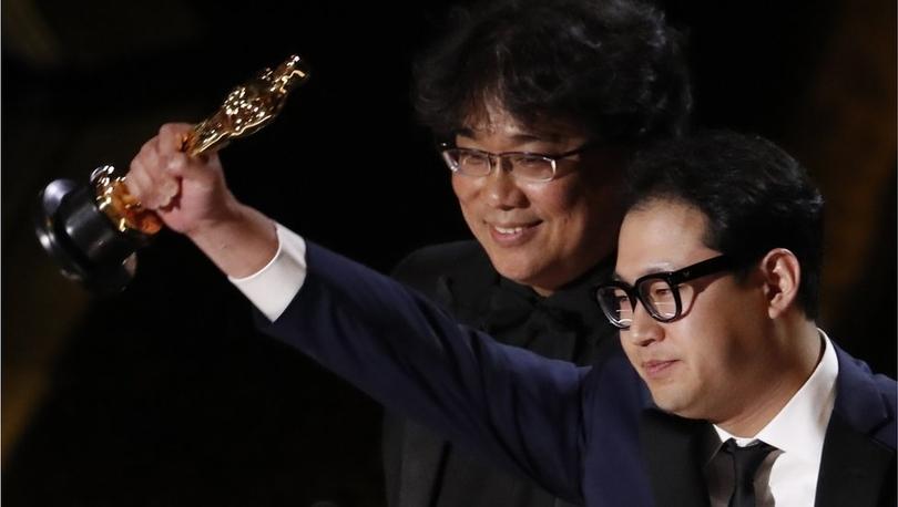 Oscar ödülleri - Kazananların tam listesi