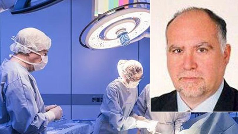 Çapa Tıp'da rüşvet