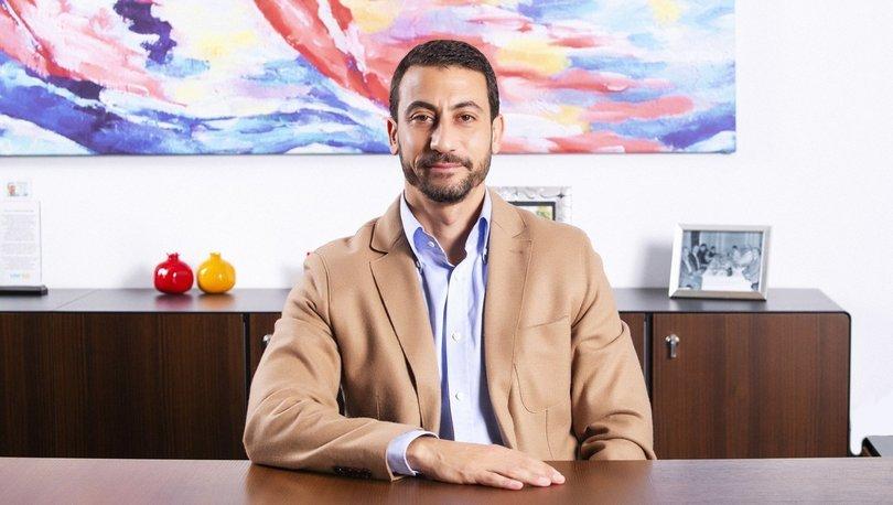 Cenk Tabakoğlu